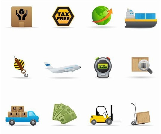 ecommerceicons50