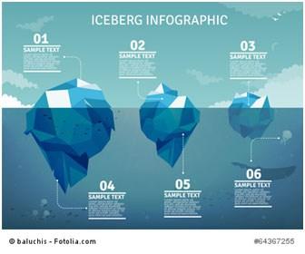 3-infografika4-infografika
