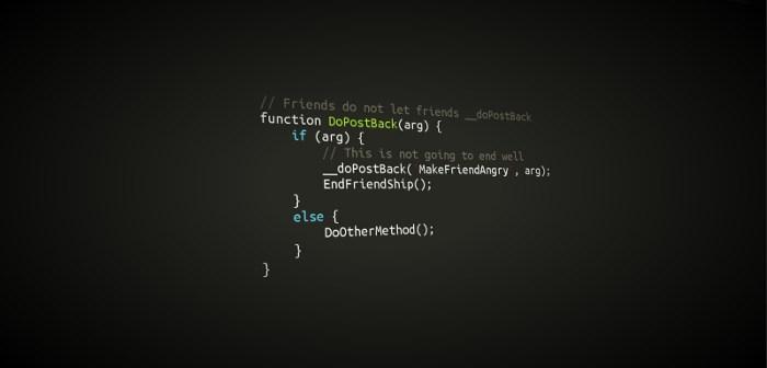 code22
