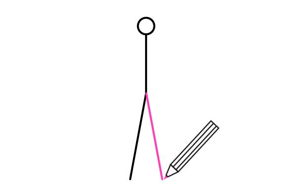 draw-stickman-3-legs-2