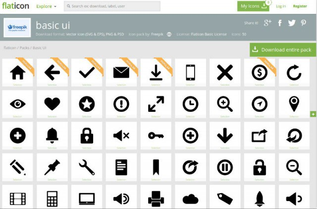 General-01-Basic-UI-Icons-new