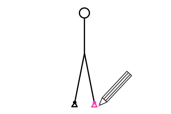draw-stickman-3-legs-5
