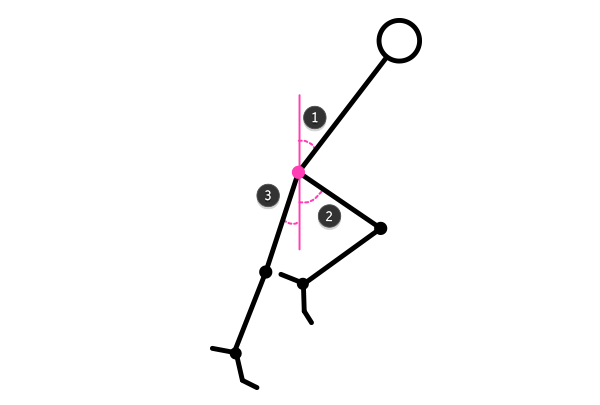 draw-stickman-3-legs-8