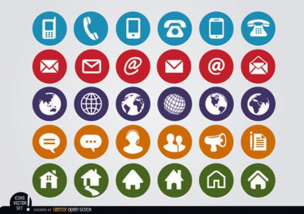 General-09-rounded-contact-icons-vector-pack_72147495733-new