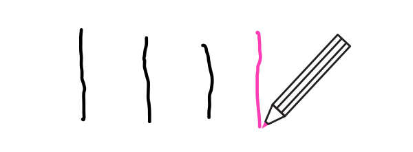 draw-stickman-2-spine-2