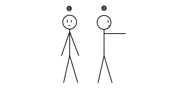 draw-stickman-1-anatomy-2