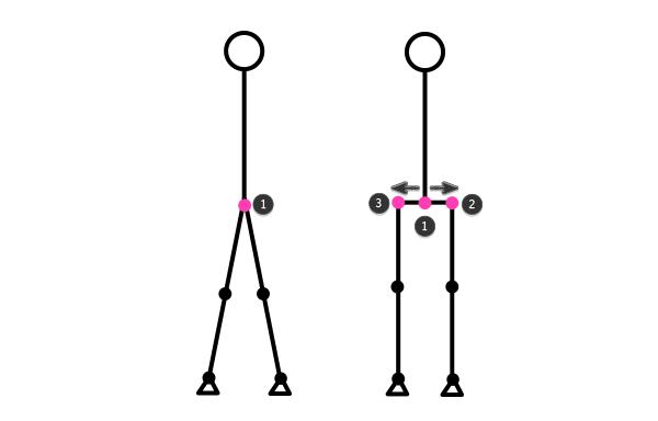 draw-stickman-3-legs-9