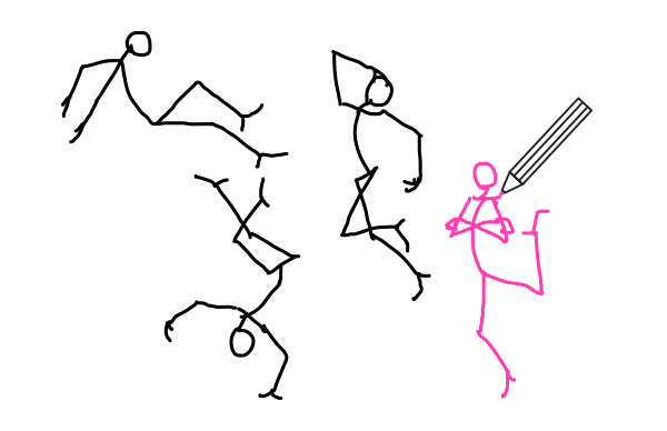 draw-stickman-4-arms-7
