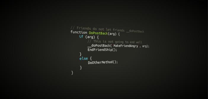 Иллюстрация к статье: 5 типичных JavaScript вопросов на собеседовании
