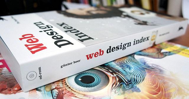 Традиции веб-дизайна,