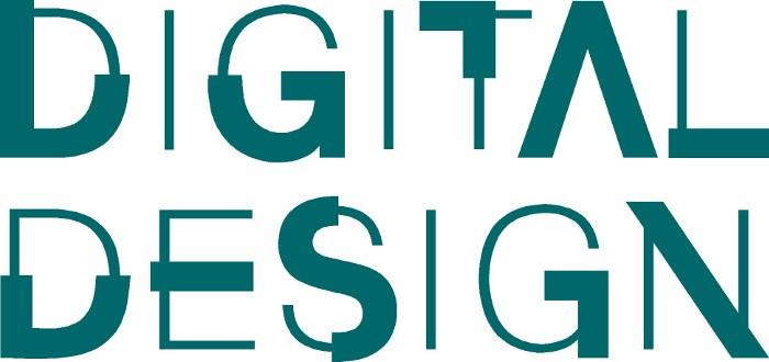 Иллюстрация к статье: Личности цифрового дизайна