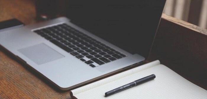 Иллюстрация к статье: 3 способа заработать денег для дизайнеров
