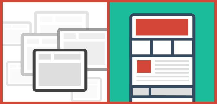 Иллюстрация к статье: 7 будущих тенденций веб-дизайна