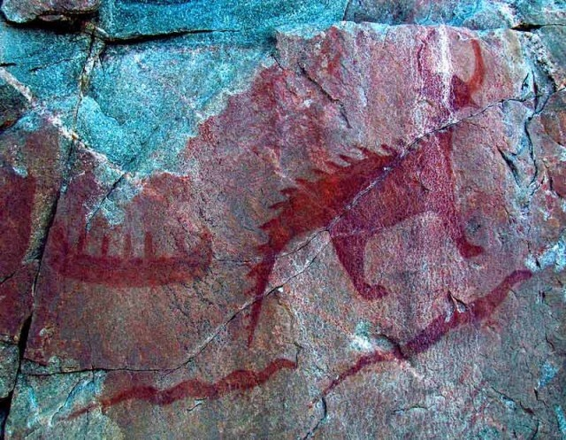 ojibwa-agawa-rock-robertson