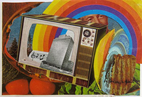 Иллюстрация к статье: Что ищут телезрители в Интернете: советы маркетологу