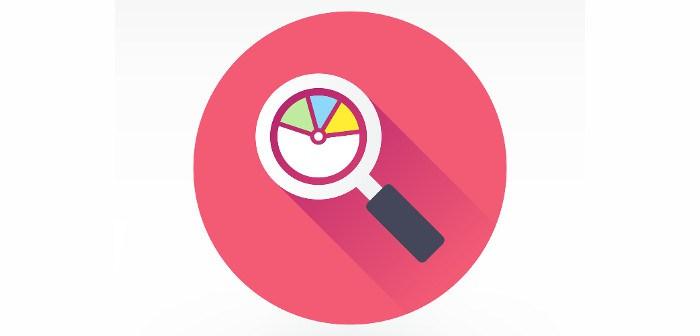 Иллюстрация к статье: Обзор популярных онлайн сервисов для создания логотипа
