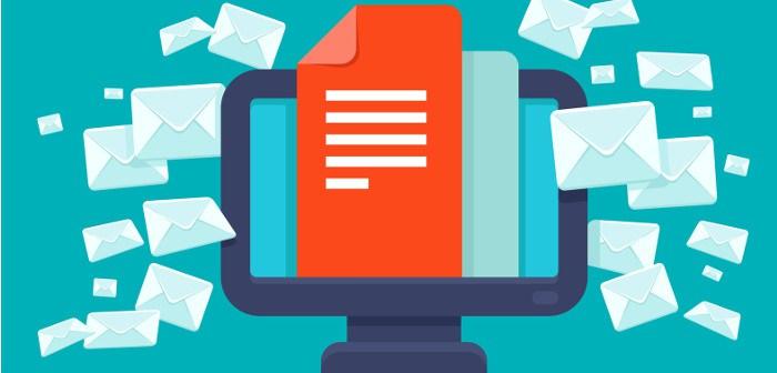 Новый сервис профессиональной email рассылки Mail365.ru начал свою работу