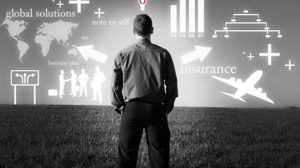 Иллюстрация к статье: 9 бизнес-терминов которые должны знать все фрилансеры для успешного бизнеса