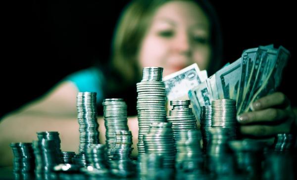 Иллюстрация к статье: 5 способов обойти скупость потенциального покупателя