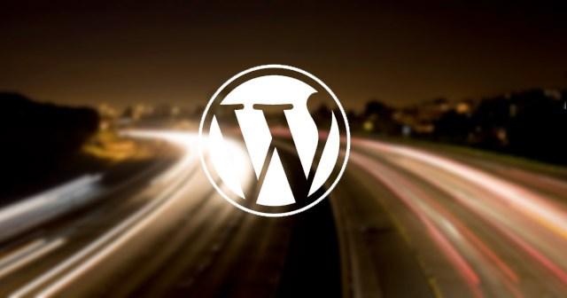 Иллюстрация к статье: Основные WordPress SEO мета теги без плагинов