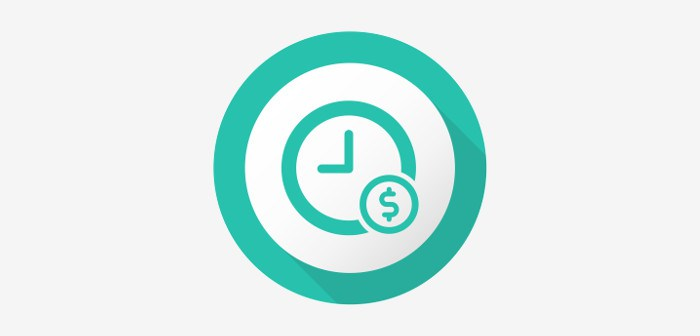 Иллюстрация к статье: Заставьте Ваш сайт приносить прибыль уже через 6 минут
