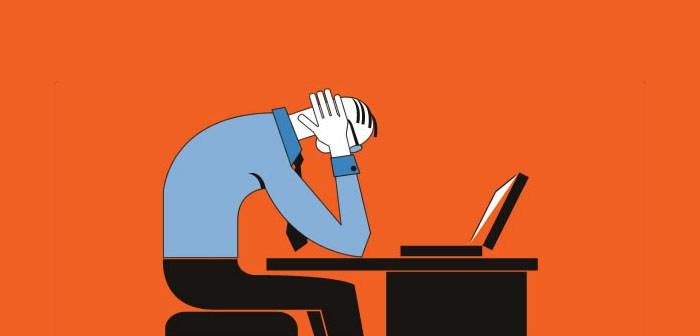 Иллюстрация к статье: Каких клиентов лучше избегать