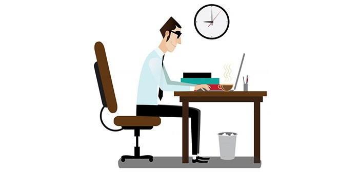 Подработка фрилансеру seo work freelance