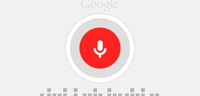 Иллюстрация к статье: Голосовое управление приложениями. Знакомство с Web Speech API