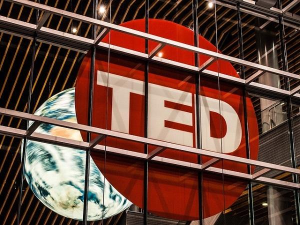 Иллюстрация к статье: 3 лекции TED для увеличения эффективности отдела продаж