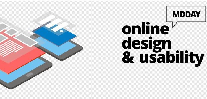 Иллюстрация к статье: Полезное о дизайне и юзабилити мобильных приложений – за один день