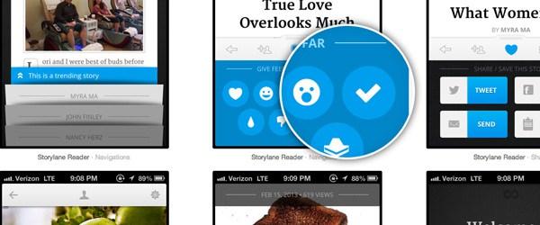 С каких сайтов начинать создание как сделать эффективную рекламу на интим сайте