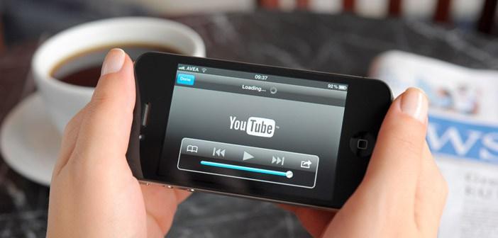 Иллюстрация к статье: Видеохостинги: преимущества и недостатки