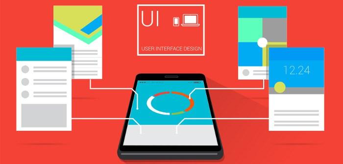 Иллюстрация к статье: Мобильный дизайн UX. Почему все пошло не так?