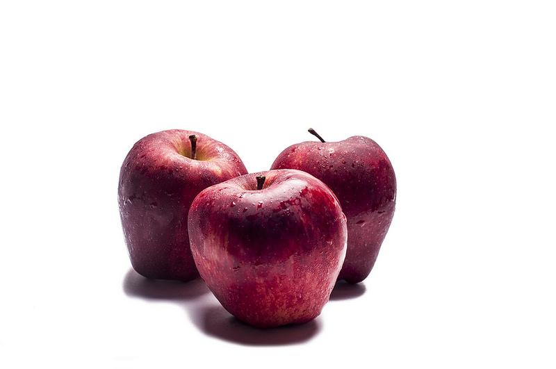 Лендинг Apple Watch: кейс по оптимизации конверсии