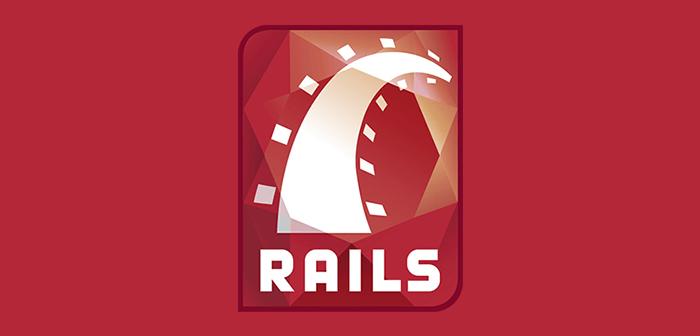Иллюстрация к статье: Почему Ruby on Rails является одним из лучших среди первых языков программирования для дизайнеров