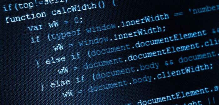 Иллюстрация к статье: Введение в функциональное программирование на JavaScript