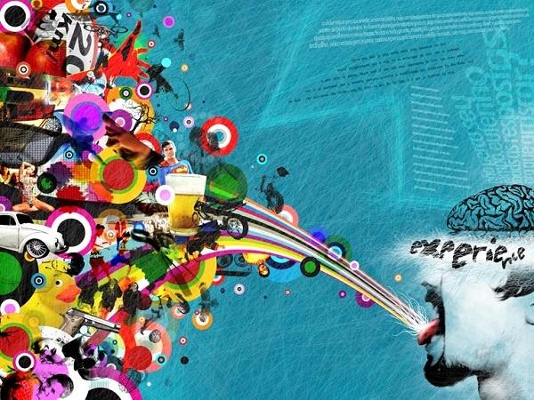 Иллюстрация к статье: 19 определений клиентского опыта: мнения экспертов