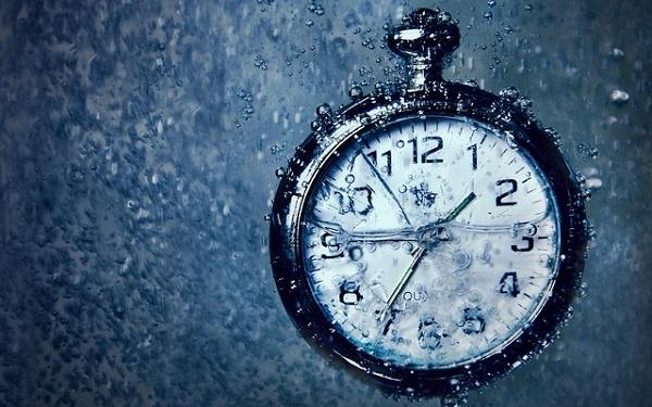 Крионика: как обрести бессмертие