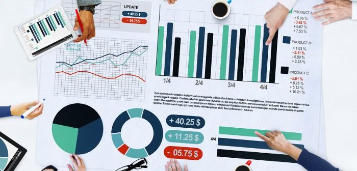 Иллюстрация к статье: Что важнее в веб-дизайне, изображения или текст?