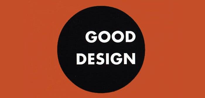 Иллюстрация к статье: Печати не подлежит: использование хорошего дизайна в плохих целях