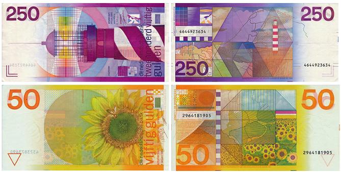 10. Нидерланды