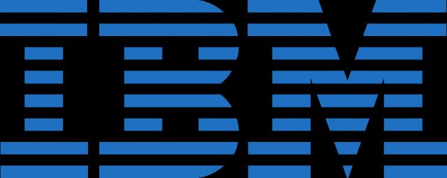 в дизайне логотипов