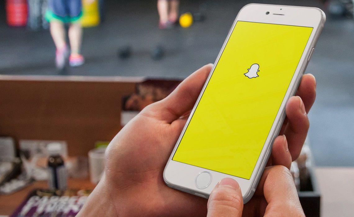 Иллюстрация к статье: Сколько-сколько?! Зарплата стажера в Snapchat — $10 000