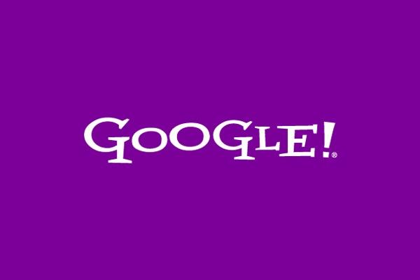 Иллюстрация к статье: Почему Google одержал победу над Yahoo?