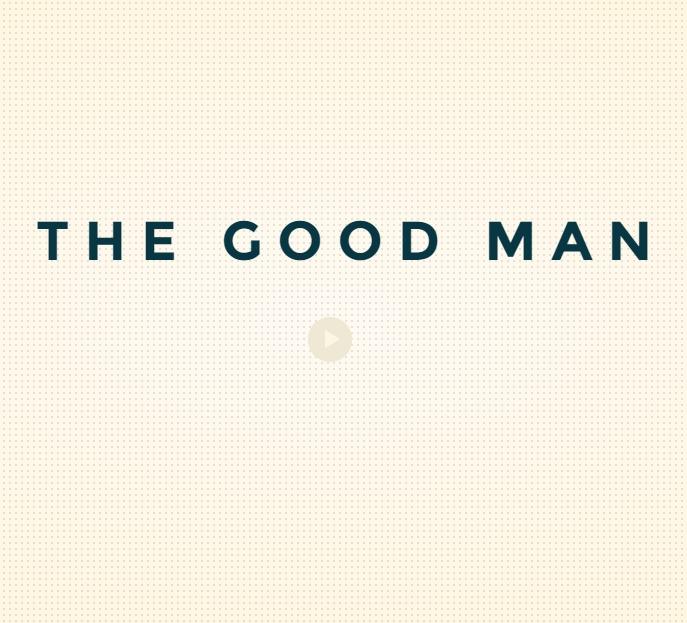 //thegoodman.cc/