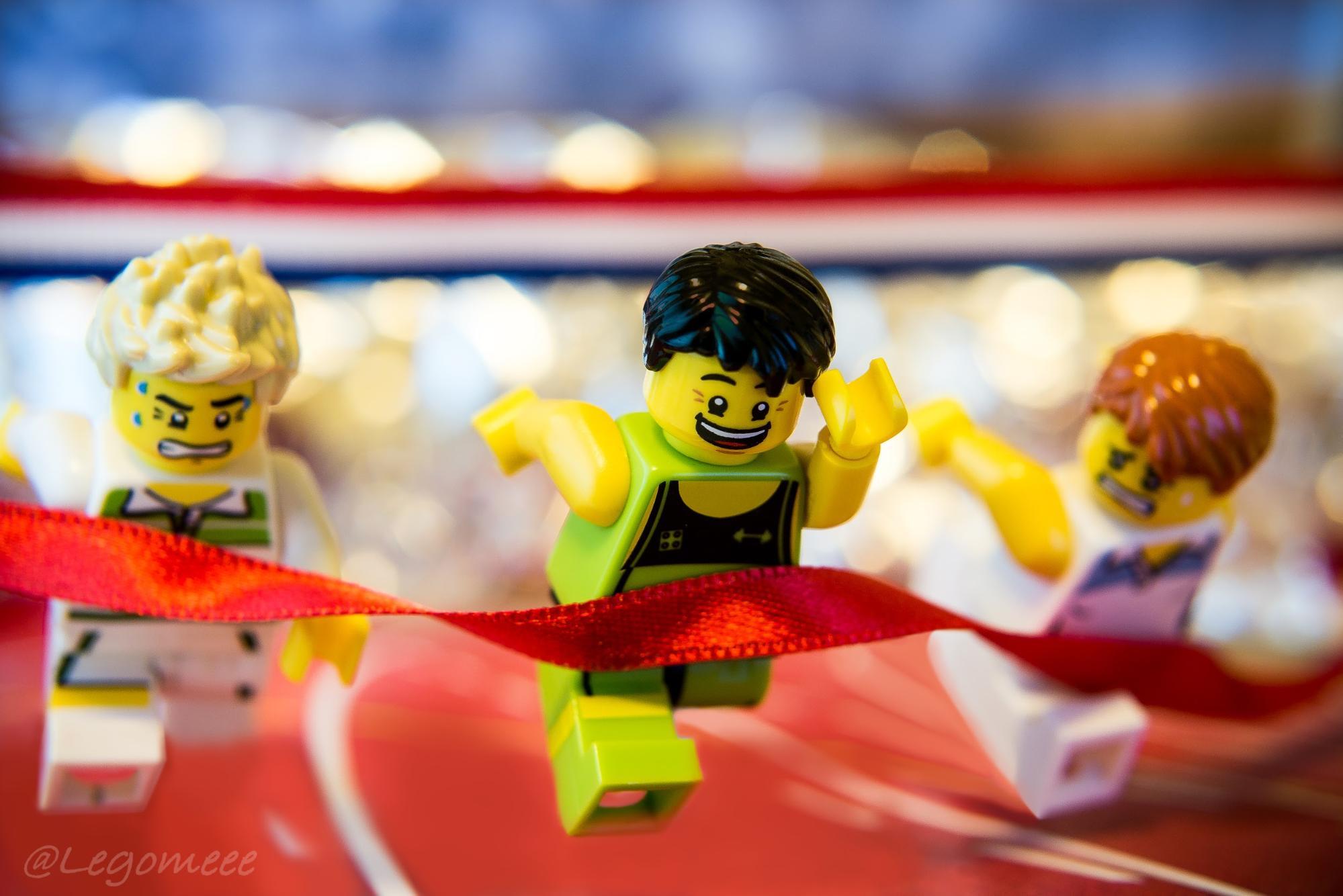Нишевание или Как победить конкурентов?