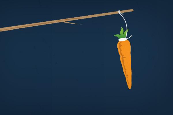 Иллюстрация к статье: Почему денежные штрафы не действуют — и есть ли им альтернатива?