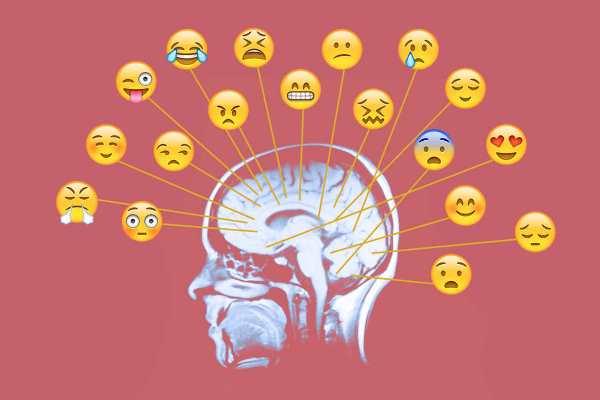 Иллюстрация к статье: 10 эмоций, о существовании которых вы даже не догадывались