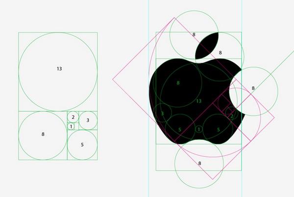 Иллюстрация к статье: 52 термина визуального дизайна для интернет-маркетолога