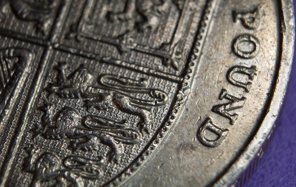 Сделка столетия: как Джордж Сорос обрушил британский фунт